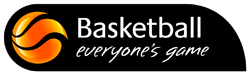 Bball_Everyone_200px